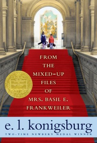 From-the-Mixed-Up-Files-of-Mrs.-Basil-E.-Frankweiler
