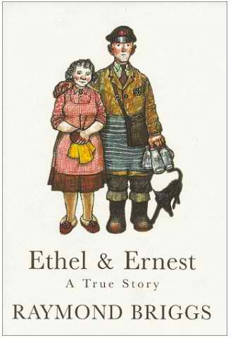 raymond_briggs_ethel_and_ernes