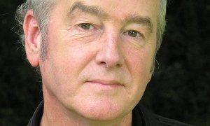 David Almond (eBook, 2014) [WorldCat.org]