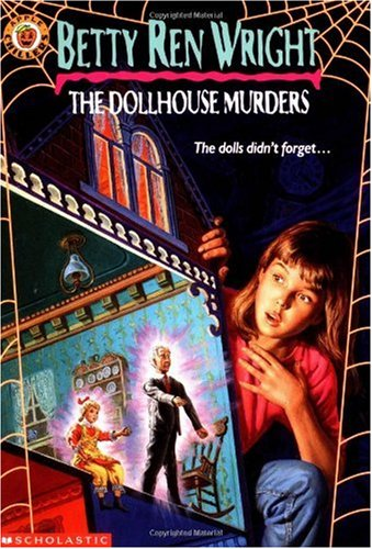 Lesson Plans For Dollhouse Murders