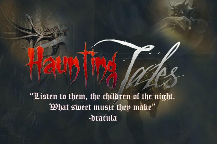 hauntingtales_gbthumb