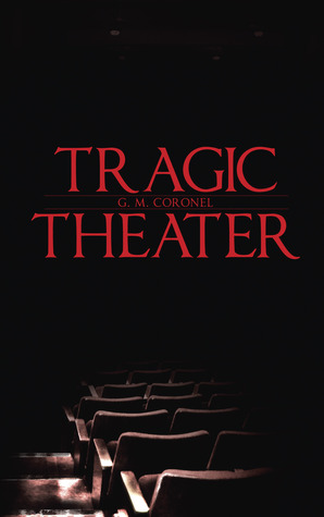 tragictheater