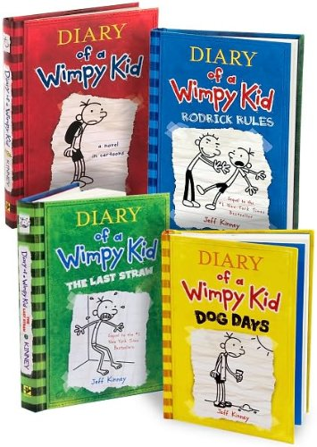 Zoo wee mama the diary of a wimpy kid special gathering books tuesday solutioingenieria Gallery