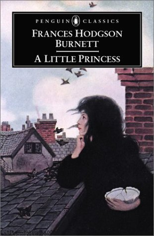 a summary of the story of princess sarah of shatilay A little princess is a beautifully crafted novel that celebrates the power of imagination sara crewe is a bright, inventive, and generous young heroine, and female readers will connect with her strongly despite the book's old-fashioned language and setting.