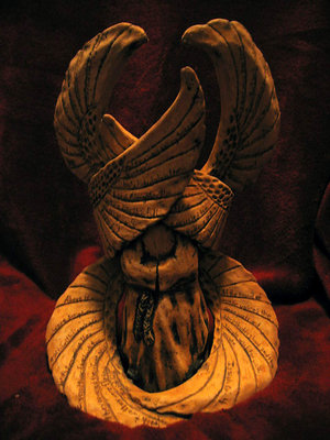File Seraphim Petites Heures