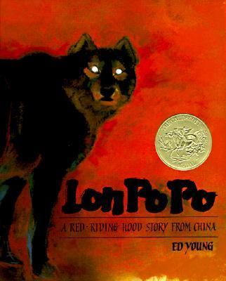 Image result for lon pop po