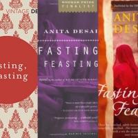 Anita Desai's Fasting, Feasting