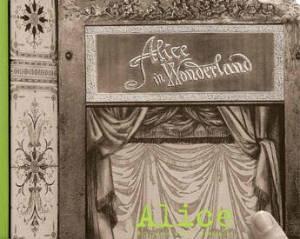 LeeSuzy_alice_in_wonderland