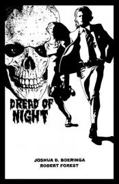 Dread_Of_Night_Front_Cover