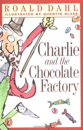 external image charlie-the-chocolate-factory-book-cover1.jpg
