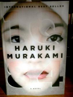 Murkami1Q84