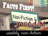 NonFictionMonday