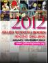 2012ReadingChallenge_GB
