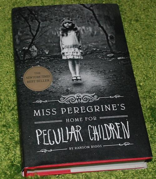 https://gatheringbooks.wordpress.com/2014/04/09/voices-of-peculiar-children-in-miss-peregrines-home/