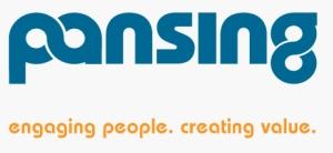 Pansing Logo