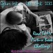 picture-book-challenge-danielle