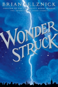 wonderstruck_cover_highres