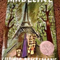 Perfect Picture Book: Madeline