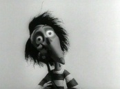 tim_burton_vincent