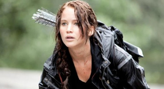 570_The-Hunger-Games-trilogy-to-be-made-into-four-movies-6304