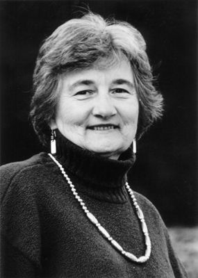 an analysis of the book jacob have i loved by katherine paterson Stories of my life by katherine paterson by katherine paterson jacob have i loved) national book award (the master puppeteer, the great gilly hopkins.