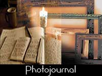 photojournal