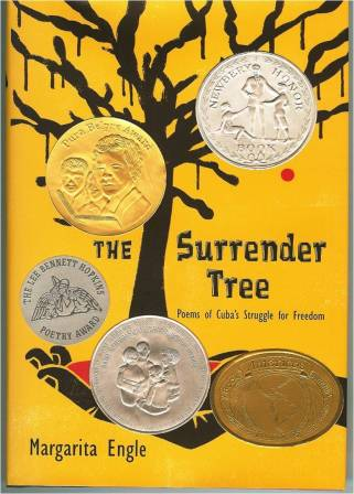 Surrender Tree