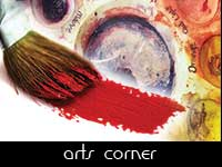 artscorner