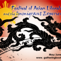 Filipino Literature: Of Teenage Angst and Childhood Stories