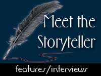 MeetTheStoryteller