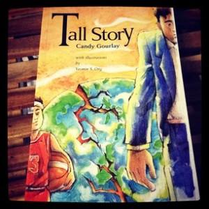 tallstory