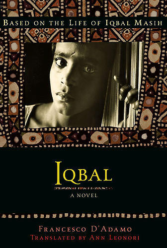 iqbal masih and fatima