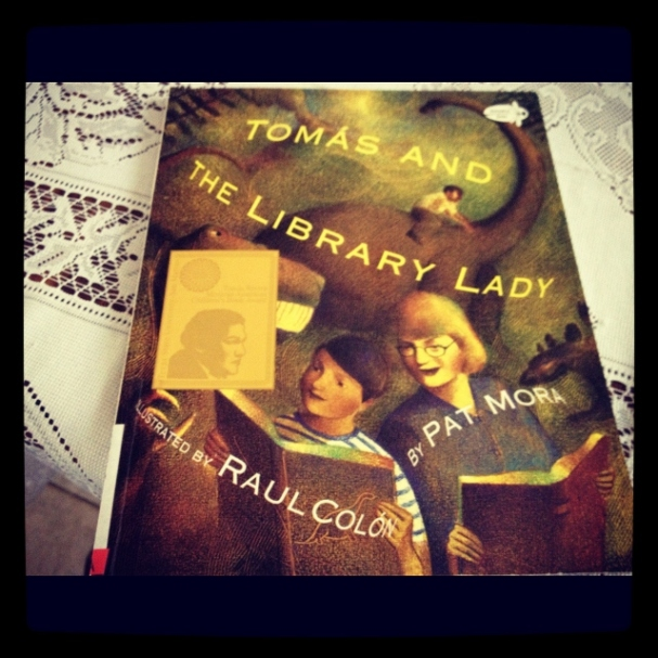 https://gatheringbooks.org/2012/07/23/nonfiction-monday-tomas-and-the-library-lady/