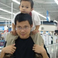 [Throwback Posts   Academic Nook] Raising a Reading Child by Prof. Stephen Acabado, PhD