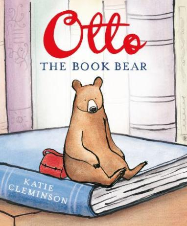 https://gatheringbooks.org/2012/10/13/when-characters-come-to-life-otto-the-book-bear-by-katie-cleminson/