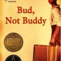 Bud, Not Buddy: A Story of Hope, Courage, and Survival
