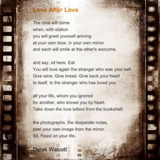 Love Poems Zulu