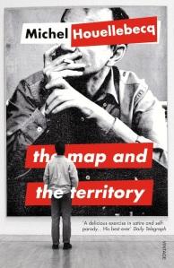 Map & territory