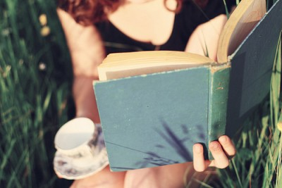 book,cup,nature,reading,tea-11fb1b463eaef41e4ac99bab7555397c_h