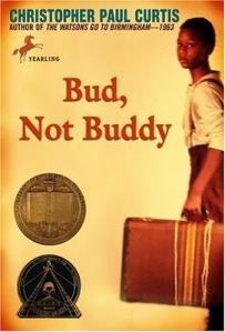 bud-not-buddy