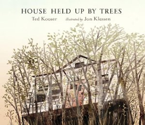 House-Held-Up-by-Trees
