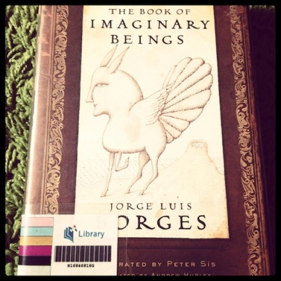 https://gatheringbooks.wordpress.com/2013/11/02/of-bestiaries-and-imaginary-beings-a-list-of-possible-reading-materials/