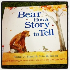 https://gatheringbooks.org/2013/01/30/a-preponderance-of-bears-in-cybils-fiction-picture-books-nominees-a-very-bear-list/