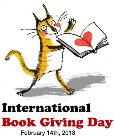 international-book-giving-day-400px-wide