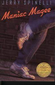 maniac-magee-by-jerry-spinelli