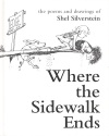 Gathering Readers: Virtual Discussion on Where the Sidewalk Ends