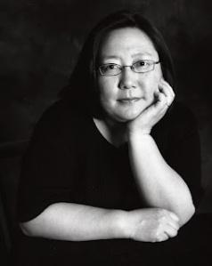 JanetWongPhoto