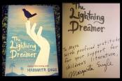 http://gatheringbooks.wordpress.com/2014/04/25/poetry-friday-the-silenced-voice-of-tula-in-margarita-engles-lightning-dreamer/