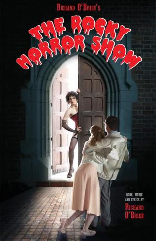 TRHPS-the-rocky-horror-picture-show-24212198-453-700