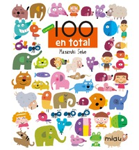 100intotal